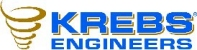 Click to go to Krebs Engineers