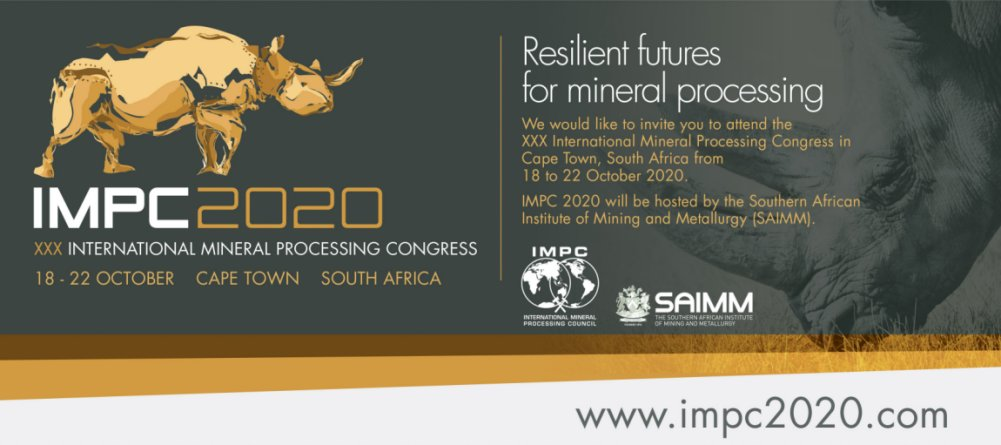 IMPC2020 invitation to attend