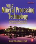 click for more info on Mineral Processing Technology