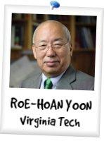 Roe-Hoan Yoon